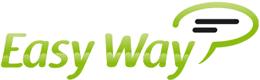 Easy Way - Курсы английского языка в Волгограде и Волжском